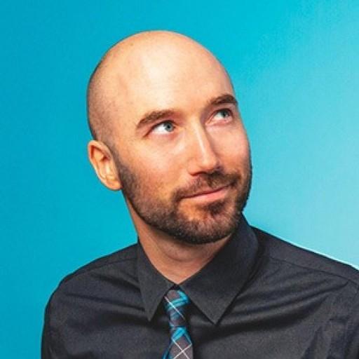 User Avatar of Dan Mensinger