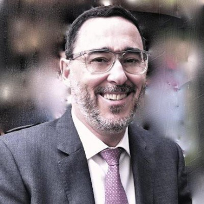 Juan Manuel Domínguez