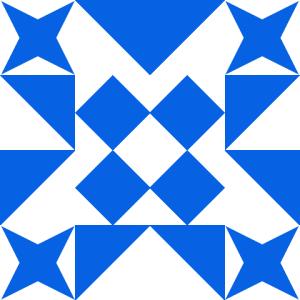 Rheinland-Pfälzische Bibliographie
