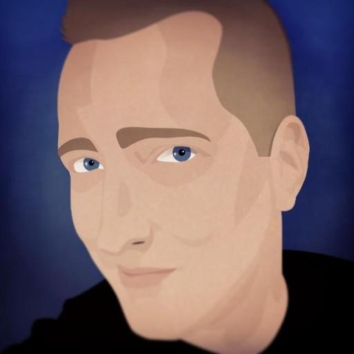 User Avatar of Casey Dexter