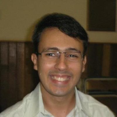 Francisco Luiz