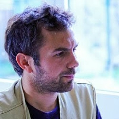 Rui Rodrigues
