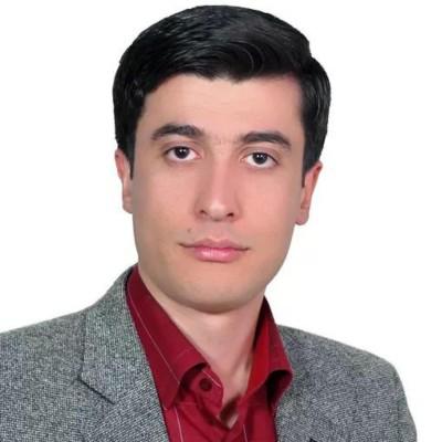 حبیب علی پور