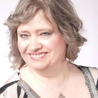 Kathy Pop