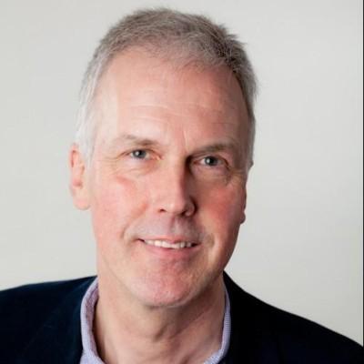 Peter Waalkens