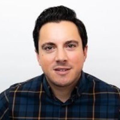 Ryan Cote