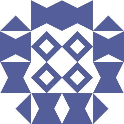Suezy98