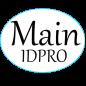 main idpro