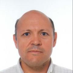 José Luis Picón Calvo