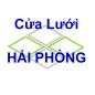cualuoihaiphong