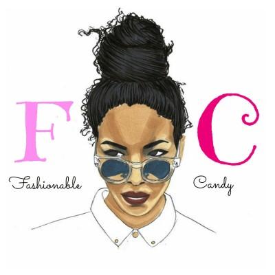 Fashionablecandy