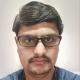 Sandesh Magdum