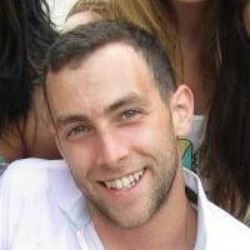 User Avatar of Josh Miramant