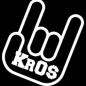 KrO$-admin