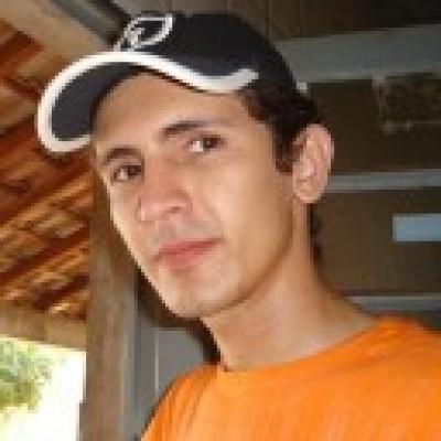 Rodrigo Rudenas
