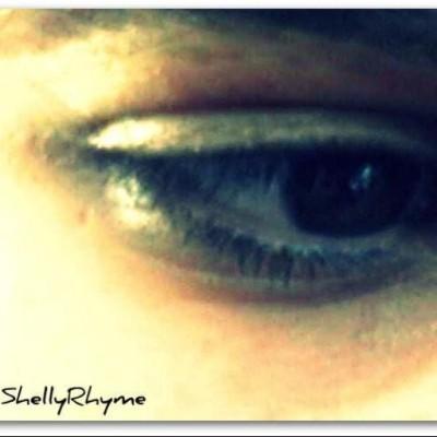 ShellyRhyme