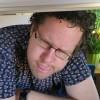 Martin G. avatar