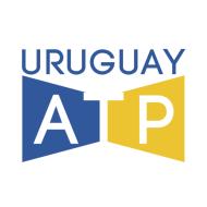Uruguay ATP