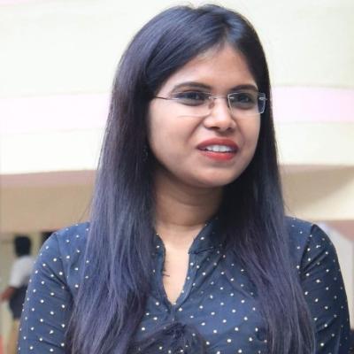 amanatfoundationofficial