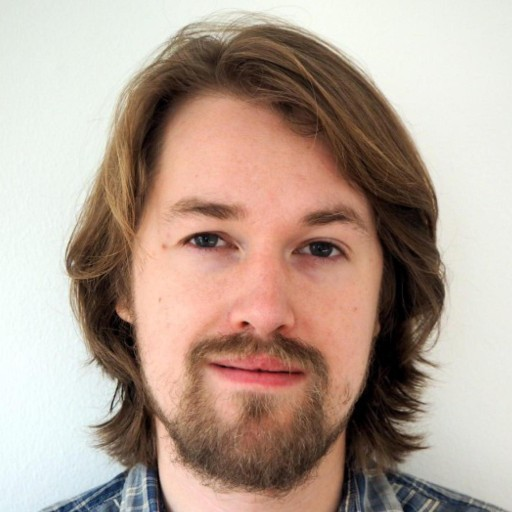 User Avatar of Rasmus Bååth