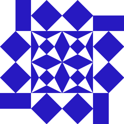 Demetrios Yiasemides
