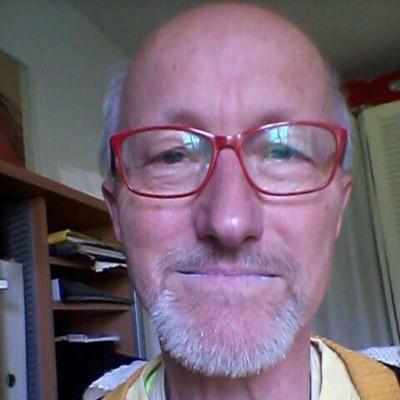 Wim Lauwers