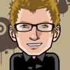 Jeremy R. avatar