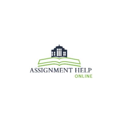 Assignmenthelponline