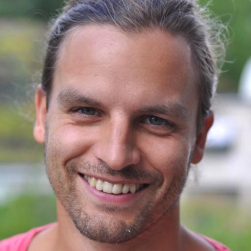 User Avatar of Ola Christensson