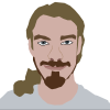 Harald G. avatar