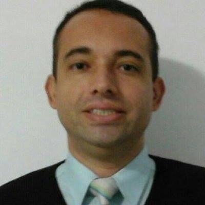 Danilo Matias