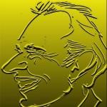 Profilbild von Siegfried Galter