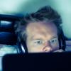 Linus F. avatar