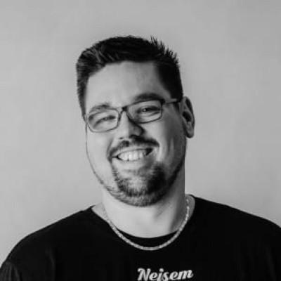 Toman_Petr