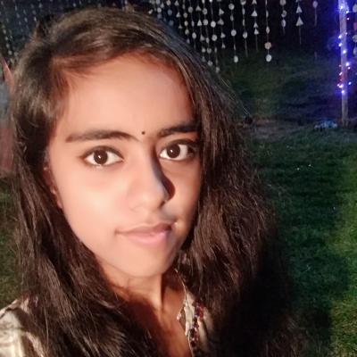 Kumari Sejal