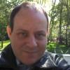 Adam N. avatar