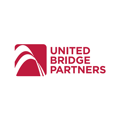 Unitedbridgepartners