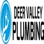 Deer Valley Plumbing
