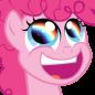 PinkiePieAddict