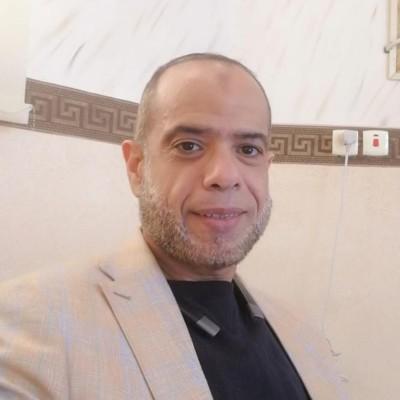MOHAMED ATWA