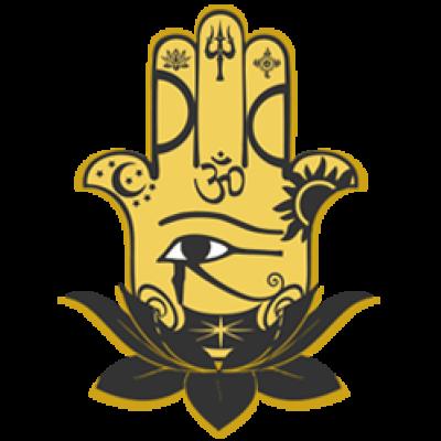 Astadewa Spirit Conjurer and Portal