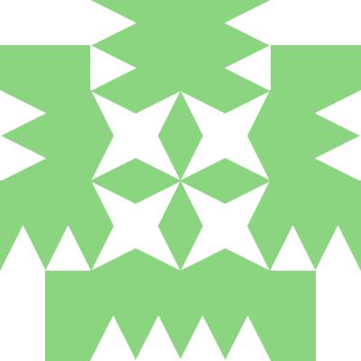 carissadionne