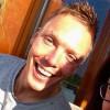 Guus K. avatar
