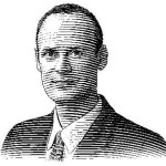 Brian Hutchinson