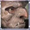 Alex P. avatar
