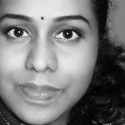 Preethi Venugopala