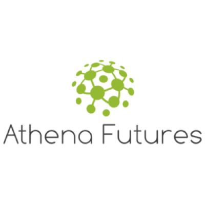 Athenafutures