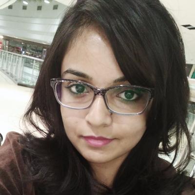 Leha Divakar