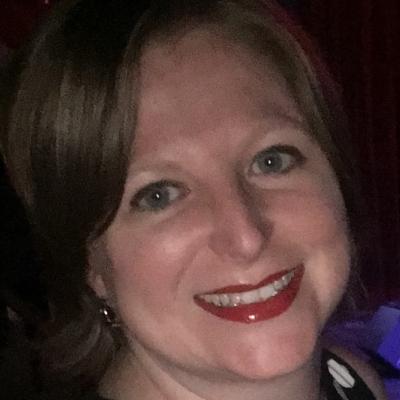 Stephanie M. Phillips