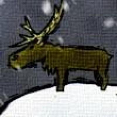 karibou